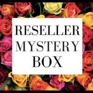 NWT Reseller Mystery Box